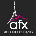 Exchange AFX