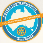 Exchange Rotary
