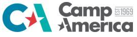 gap camp america