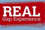 gap real