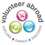 gap volunteer abroad