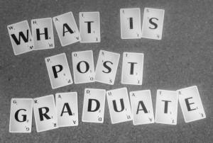 2014 Post Grad