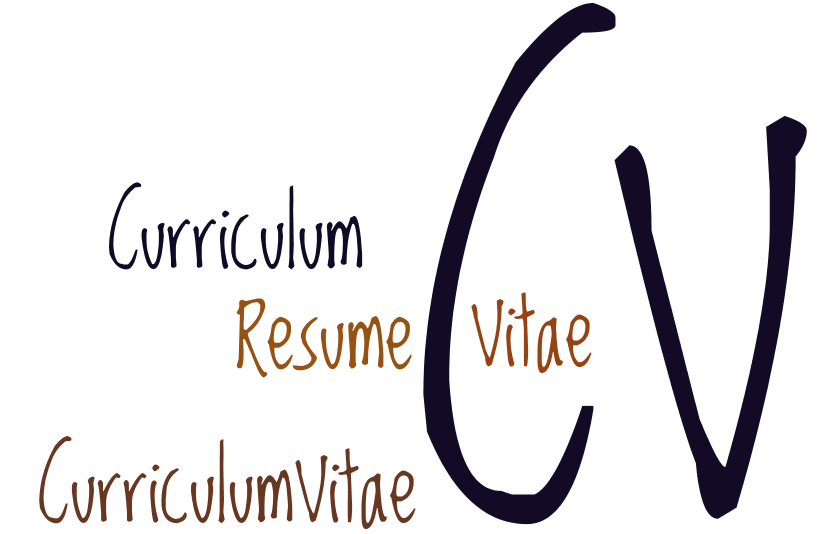 stunning does cv mean resume ideas simple resume office