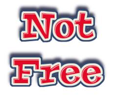 free_not