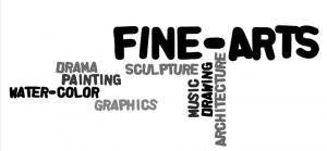 Fine Arts 2