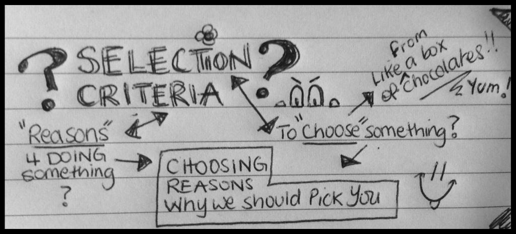 criteria3.jpg