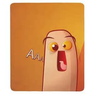mousetrap_finger