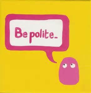 polite3